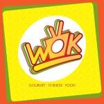 Vector cartoon illustration of noodles — Stock Vector #63358791