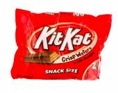Kit Kat — Stock Photo