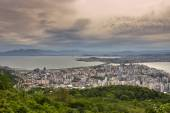 Florianopolis Brazil — Stock Photo