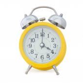 目覚まし時計 — ストック写真
