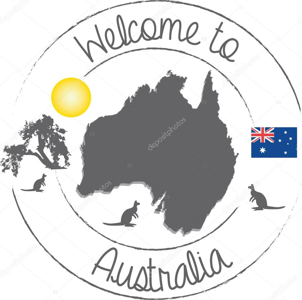 Welcome To Australia Facebook Html 28 Images Welcome