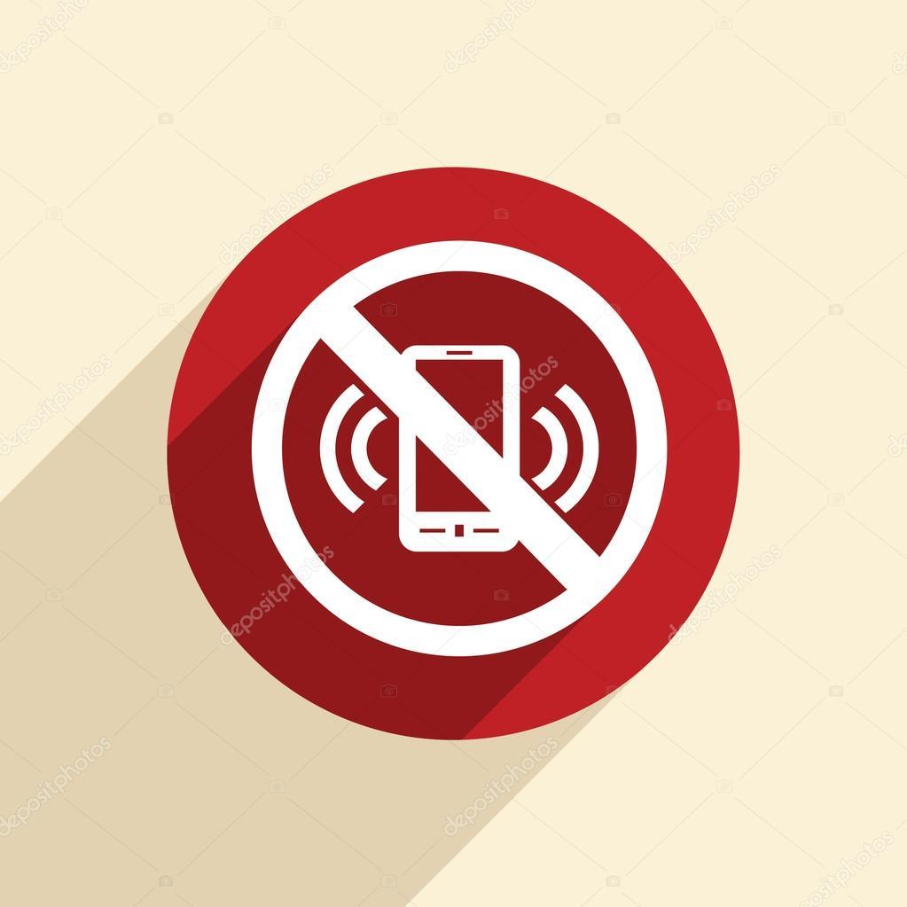 значок мобильного: