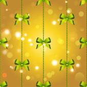New Year Christmas wallpaper — Stock Vector