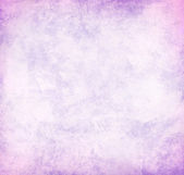 Abstract grunge watercolor background — Stock Photo