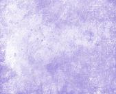 Grunge arka plan özellikleri — Stockfoto