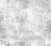 Designed grunge paper texture, background — Stock Photo