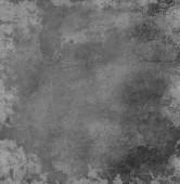 Tasarlanmış kağıt doku, arka plan — Stok fotoğraf