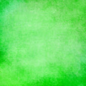 Grunge painted background — Stock Photo