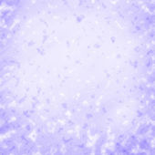Abstract texture background — Stock Photo