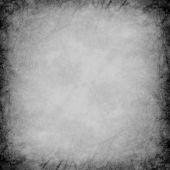 Grunge gray paper texture — Stock Photo