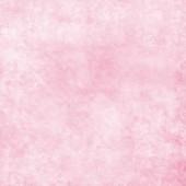 Grunge paper texture — Stock Photo