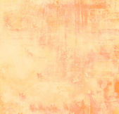 Grunge textured abstract background — Stock Photo