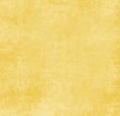 Gestaltete grunge papier textur, hintergrund — Stockfoto