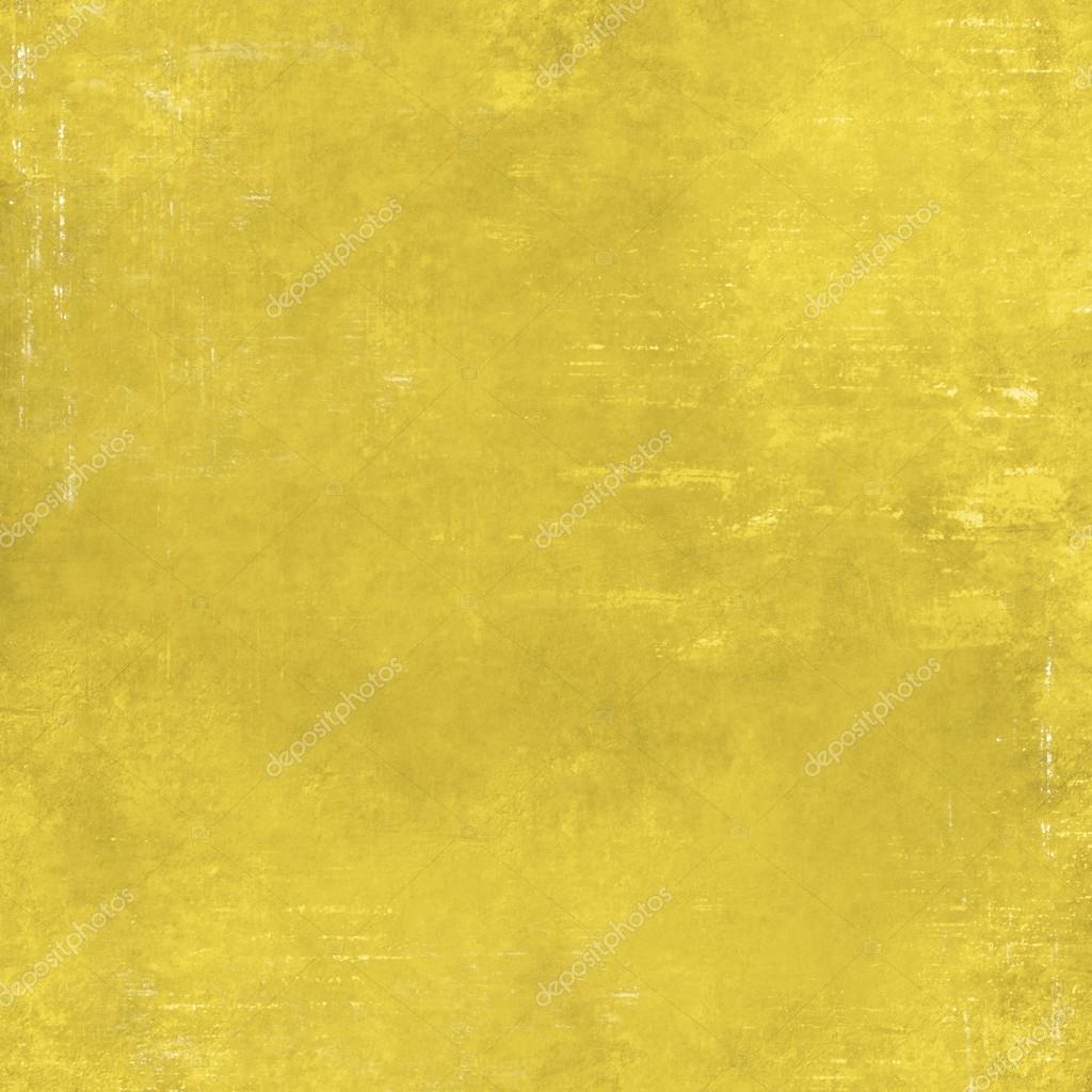 мягкая текстура: