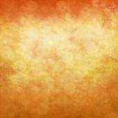 Diseño de fondo textura abstracto — Foto de Stock