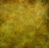 Brown abstract texture — Stock Photo