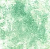 Grunge green abstract background — Stock Photo