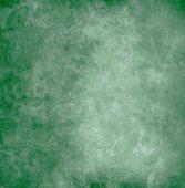 Grunge green background — Stock fotografie