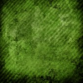 Fondo verde resumen — Foto de Stock