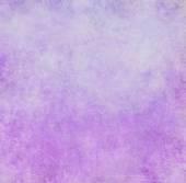 Violet grunge achtergrond — Stockfoto