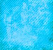 Abstract blue paint background — Stock Photo