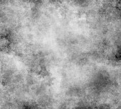 Grey paint grunge background — ストック写真