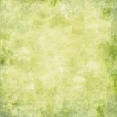 Abstrait vert — Photo