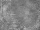 Grunge grey background — Stock Photo