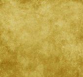 背景に設計されたグランジ テクスチャ — ストック写真