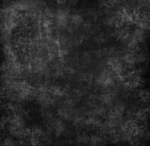 Abstract black, grey texture — ストック写真