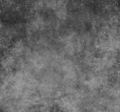 Abstract grey paint background — Stock Photo