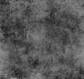 抽象的なグランジ黒背景 — ストック写真