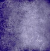Violet grunge abstract background — Stock Photo