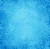 Textura de fundo de papel azul — Fotografia Stock