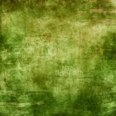 Fondo grunge verde — Foto de Stock