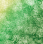 Grunge green background — Стоковое фото