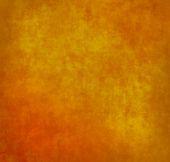 Texturas grunge marrón — Foto de Stock