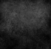 Abstract grunge black background — Stock Photo