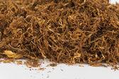 Tabac sec. — Photo