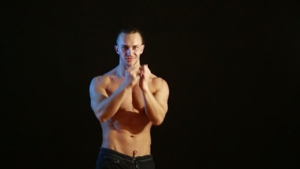 Голый мужской стриптиз видео фото 238-874