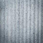 Zinc texture — Stock Photo