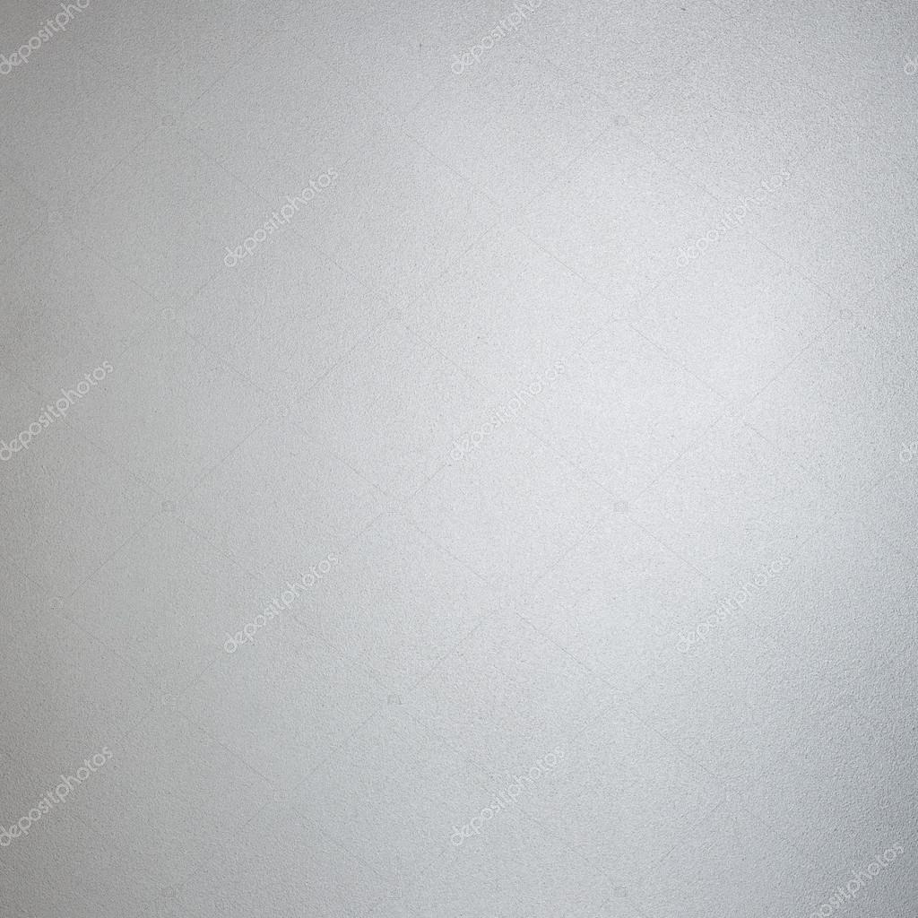 Glass Background High Res