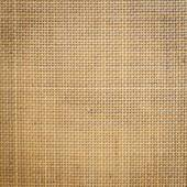 Weave of rattan background — Stock Photo