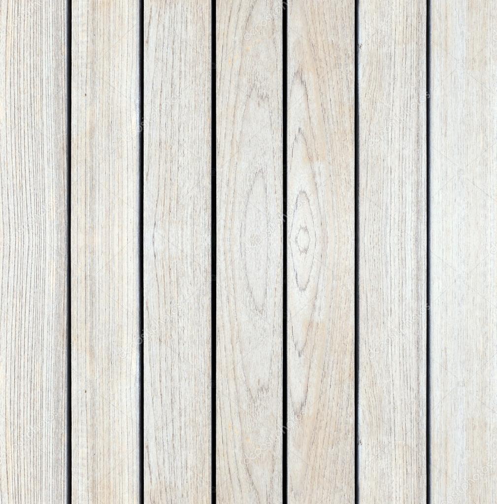 Planche de bois gris fond et texture photo 59440167 for Planche bois gris