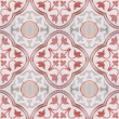 Vintage style floor tile pattern texture — Stock Photo #60062251