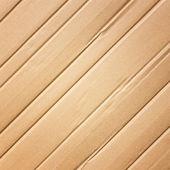 Bruin kartonnen achtergrond en textuur — Stockfoto