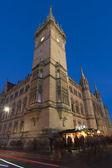 Braunschweig — Zdjęcie stockowe
