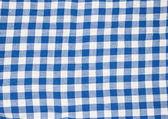Texture of crumpled fabric  — Stockfoto