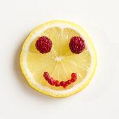 лимоны — Стоковое фото