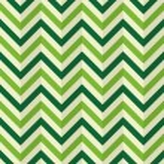 Chevron Zigzag seamless texture — Stock Vector #72330799